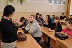 """Лекторий """"Здоровье"""""""